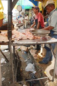 20070723133031-mercadosucio.jpg