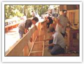 20070807133426-foto-n19.jpg