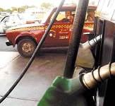20070908013836-es-precios-de-combustibles-390.jpg