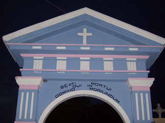 20071101234705-cementerio.jpg