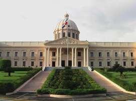 20071128192633-sto-domingo-palacio-nacional-001-1024.jpg