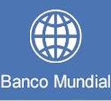 20071128220756-banco-20mundial-20220-200.jpg