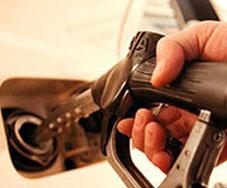 20071208160059-gasolina.jpg