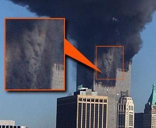20071219211952-foto-fantasmas11s.jpg