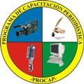 20071226225100-logo-procap-1-.jpg