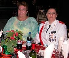20080308160052-coronela.jpg