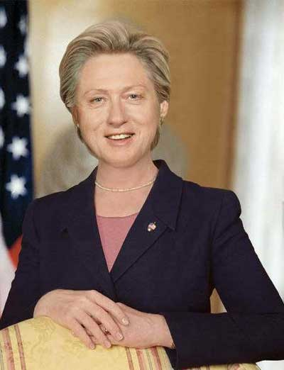 20080407225640-hillary-bill-clinton.jpg