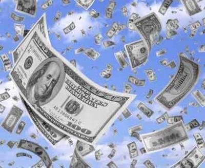 20080514180220-fe-dinero-dolar.jpg