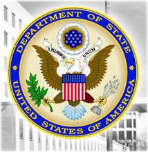 20080617151910-departamento-de-estado.jpg
