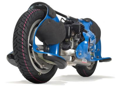 20080620173002-wheelman-blue.jpg