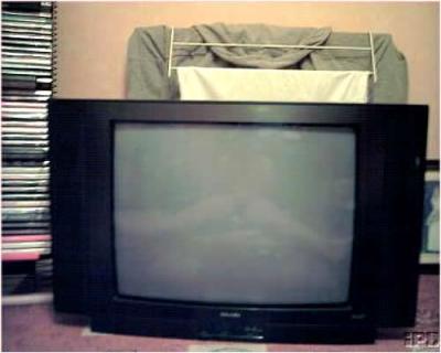 20080625223455-television.jpg