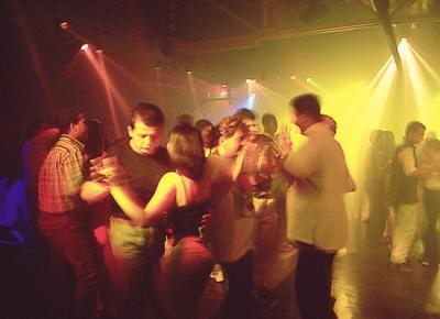 20080821002921-discoteca-bigger.jpg