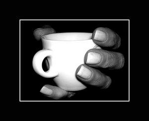 20081021000043-cofee-break.jpg