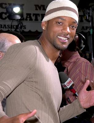 20081023231325-will-smith-picture-1.jpg
