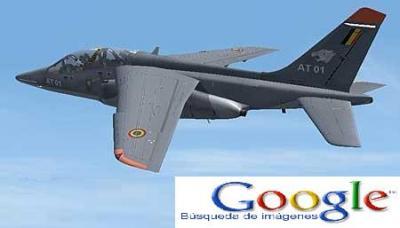 20081027214159-google-alphajet.jpg
