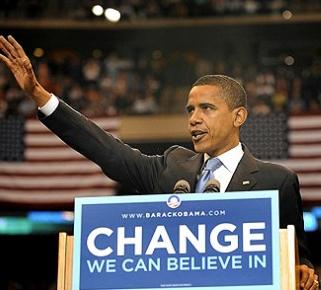20081105144830-obama321.jpg
