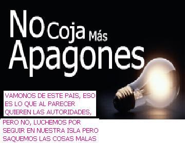 20081112174845-no-coja-mas-apagones.jpg