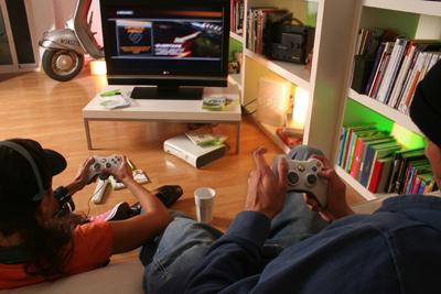 20081121150221-videojuegos-782680.jpg