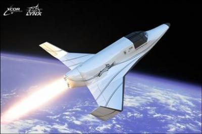 20081206182748-arisona-rocket.jpg