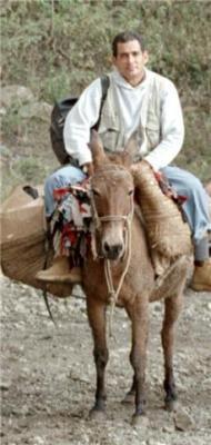 20081208165911-vianco-en-burro.jpg