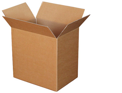 20081209230829-caja-carton-box.jpg