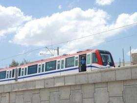 20081210230711-metro-tren.jpg