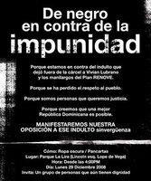 20081229155234-de-negro-contra-la-impunidad.jpg