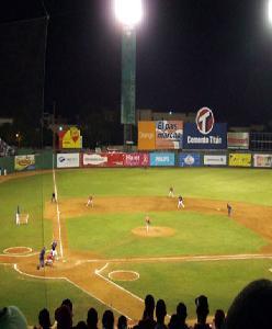 20090113191326-estadio.jpg