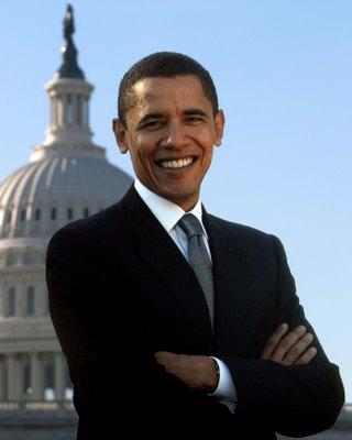 20090120184016-barack-obama-devant-le-capitole-1206907718.jpg