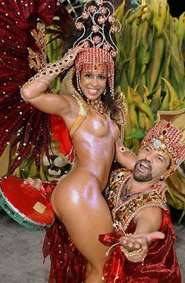 20090213183028-carnaval-rio.jpg