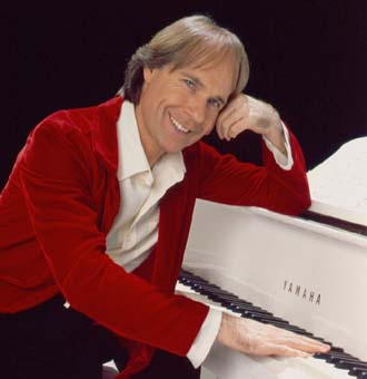 20090218204924-richardclayderman.jpg