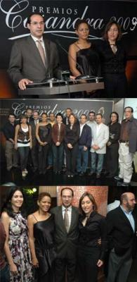 20090219193715-premios-20casandra-202008.jpg