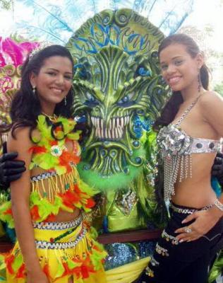 20090223205422-carnival-20time.jpg
