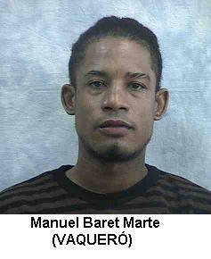 20090309210331-manuel-baret-marte-vaquer-c3-b3-.jpg