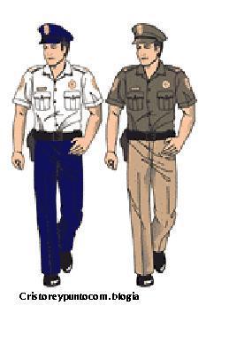 20090417162934-policias.jpg