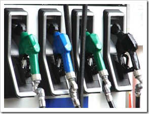 20090508214235-m4-combustibles.png