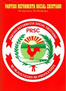 20090623204608-logo-prsc-dgc.jpg