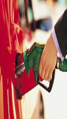 20090626221442-gasolina.jpg