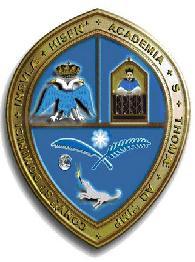 20090706230555-logo-uasd.jpg