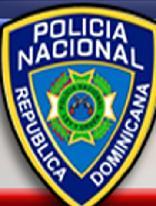 20090707145447-policia-20logos.jpg