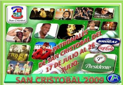 20090713212439-patronales-20209-209sct-1-.jpg