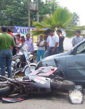 20090721142038-accidente-moto2.jpg