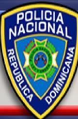 20090731183949-policia-20logos.jpg