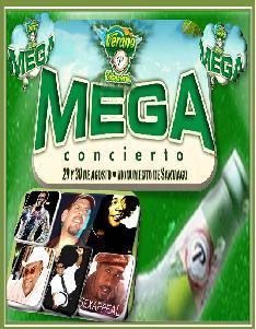 20090804212618-nota-20megaconcierto-1-.jpg