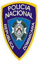 20090810203307-logo-policia.jpg