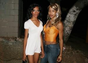 prostitutas san vicente prostitutas en benidorm