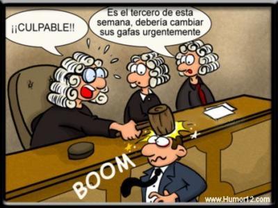 20090825154841-justicia-www-humor12-com.jpg