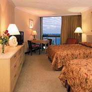 20090831144902-hotel-melia-santo-domingo-home2.jpg