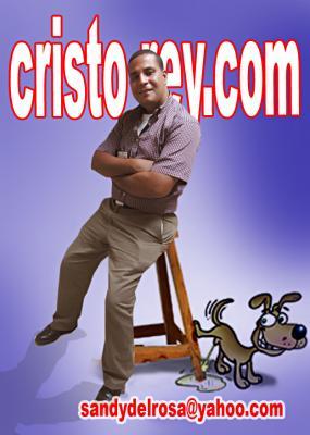 20090907160247-cristo-rey.jpg
