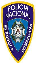20090916184211-logo-policia.jpg